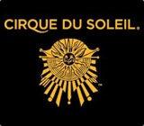 Cirque du soleil_1