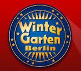 Wintergarten aktuell