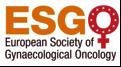 logo_Esgo