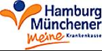 logo_hamburg_muenchner